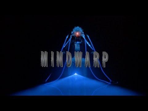 Mindwarp (1992) - Trailer
