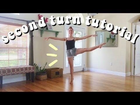 SECOND TURN TUTORIAL! al la seconde turn tips and tricks :)