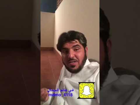 #فيديو : #شاهد شاب صغير سخر منه والده ليصبح بعدها مليونيرا ويدير شركة قابضة ب ٢٦ فرع حول العالم وهو بعمر ال٣٠
