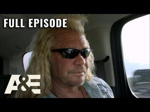 Dog the Bounty Hunter: A Family Affair - Full Episode (S8, E11) | A&E