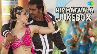 Nonton Himmatwala [2013] - Jukebox - Full Songs - Ajay Devgn | Tamannaah Film Subtitle Indonesia Streaming Movie Download