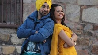 A struggling singer who was named Lattuprasad (Diljit Dosanjh) in a moment of inspiration by his parents. However, there is...
