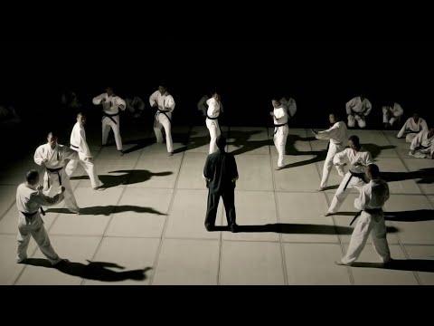 IP MAN Best Scene / Karate / Twister / Mike Tyson / Master Z