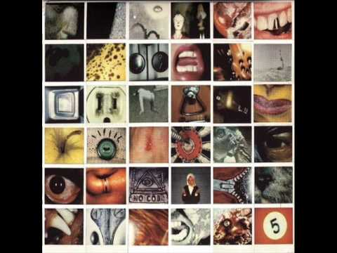 Habit (1996) (Song) by Pearl Jam