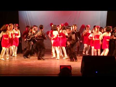 Video PARTY ON MY MIND DANCE BY MUSHTIFUND PRIMARY SCHOOL.2013-14 download in MP3, 3GP, MP4, WEBM, AVI, FLV January 2017