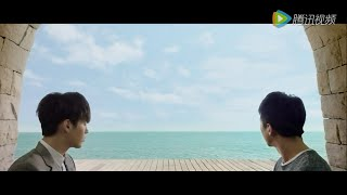 [ENG SUB] The Mermaid (美人鱼) by Stephen Chow Final Trailer (Opens on Feb 8th)