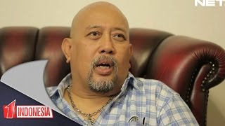 Video Satu Indonesia - Indro Warkop MP3, 3GP, MP4, WEBM, AVI, FLV September 2018