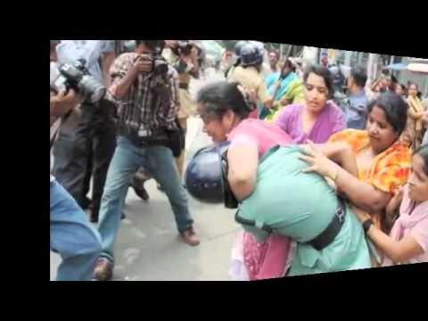 Video funny bangla song YouTube ( XXX KING XXX ) download in MP3, 3GP, MP4, WEBM, AVI, FLV January 2017