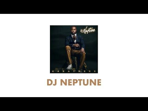 DJ Neptune (feat Larry Gaaga, Olamide, CDQ & Slimcase) - Shawa Shawa
