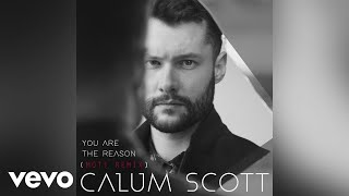 Video Calum Scott - You Are The Reason (MOTi Remix/Audio) MP3, 3GP, MP4, WEBM, AVI, FLV Juni 2018