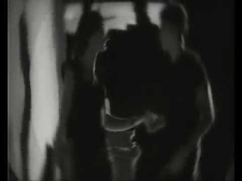 [mirror] shocking anti-rape commercial