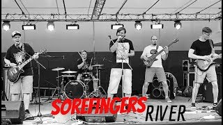 Video River (live at letni kino)