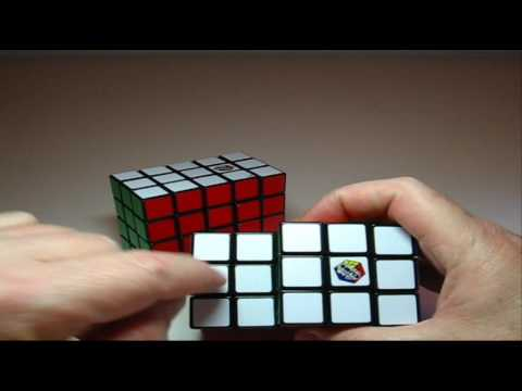 Comment construire un cube la r ponse est sur - Un cube dans mon jardin prix ...