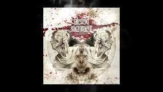 Blessed Sacrament - Profanity - 2014 - Teaser #2