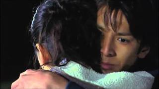 Nonton Hanamizuki Romantic Scene Rmvb Film Subtitle Indonesia Streaming Movie Download