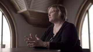 Julie: The EIL journey