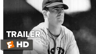 The Spy Behind Home Plate Trailer #1 (2019) | Movieclips Indie by Movieclips Film Festivals & Indie Films