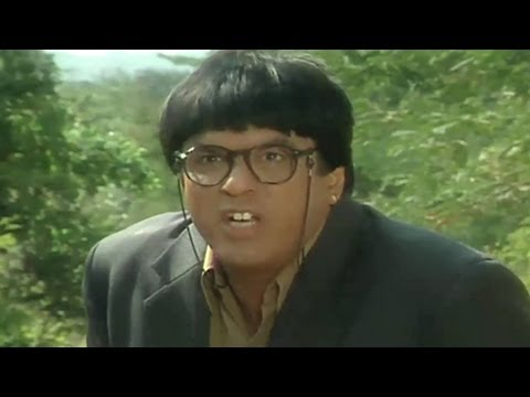 Shaktimaan - Episode 247