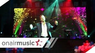 Lutfi Fazliu  LUTA - Gezuar 2014 (Official Video) NEW 2014