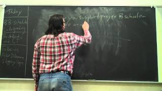 Critical Thinking: Fallacies 5