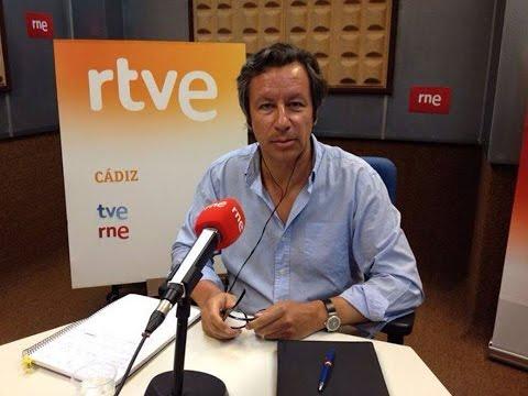 Floriano: El crecimiento en España se produce gracias a las reformas del PP
