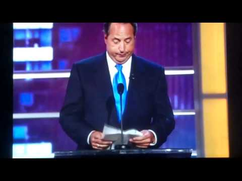 Jon Lovitz Roast To Bob Saget