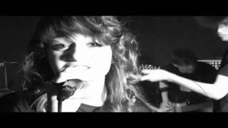 Video Píseň zoufalství 2011