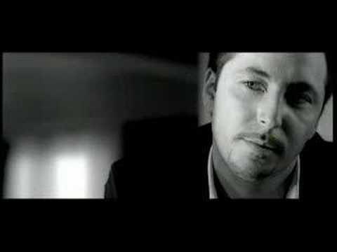 Big Black Boots - Нифига Cебе (2007)