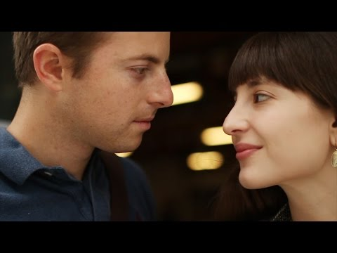 just - Have you ever been unsure if someone was flirting? Check out more awesome videos at BuzzFeedVideo! http://bit.ly/YTbuzzfeedvideo Clear Case of Friendship Licensed via Warner Chappell ...