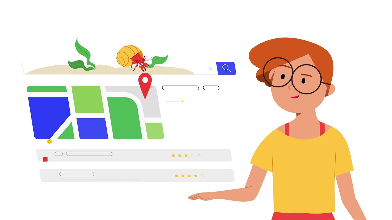 Google Privacy Advisor
