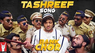 Nonton Tashreef Song   Bank Chor   Riteish Deshmukh   Rochak Kohli Film Subtitle Indonesia Streaming Movie Download