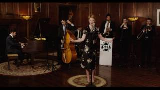 "Download this song: smarturl.it/pmjwhodisGet tix to see PMJ on tour worldwide: http://www.pmjtour.comHannah Gill (from 'Hannah Gill and The Hours') channels her inner Peggy Lee in this vintage '40s jazz cover of Gotye's hit with Kimbra, ""Somebody That I Used To Know.""The Band:Hannah Gill - vocalshttp://www.hannahgillandthehours.comhttp://www.instagram.com/hannahgillmusichttps://www.youtube.com/user/HannahGill100Stephen Spencer - clarinethttp://www.instagram.com/thejazzhorseMike Cottone - trumpethttp://www.instagram.com/mikecottonemusicJonah Levine - tromboneIan Solomon - bassMartin Dilller - drumshttp://www.instagram.com/drummer510Scott Bradlee - pianoArrangement by Scott Bradleehttp://www.instagram.com/scottbradleehttp://www.twitter.com/scottbradleehttp://www.facebook.com/scottbradleemusicEngineered by Matt TelfordBelow are only some of the dates we currently have on sale and we are always announcing new shows.... Visit http://www.pmjtour.comfor ALL DATES!NORTH AMERICA 2017Aug 04 - Atlanta, GA*Aug 05 - Nashville, TN*Aug 06 - Rogers, AR* Aug 08 - Dallas, TX*Aug 09 - Houston, TX*Aug 11 - Phoenix, AZ*Aug 12 - Los Angeles, CA *Aug 13 - San Diego, CA*Aug 16 - Concord, CA*Oct  04 - Denver, CO*Oct  20 - Clearwater, FLOct  20 - Anchorage, ALOct  21 - Fairbanks, ALOct  22 - Birmingham, ALOct  24 - Cleveland, OHOct  26 - Carmel, INOct  27 - Midland, MIOct  28 - East Lansing, MIOct  29 - Traverse City, MIOct  31 - Cincinnati, OHNov 01 - Milwaukee, WINov 02 - Chicago, ILNov 05 - Kansas City, MONov 07 - Roanoke, VANov 08 - Norfolk, VANov 09 - Richmond, VANov 12 - Wilmington, DENov 13 - Worcester, MANov 14 - New York, NYNov 16 - Keene, NHNov 17 - Burlington, VTNov 18 - Ithaca, NYNov 19 - Portland, MENov 21 - New Haven, CTNov 24 - Pittsburgh, PANov 25 - Philadelphia, PANov 26 - Silver Spring, MDNov 28 - Memphis, TNNov 30 - Baton Rouge, LADec 03 - Austin, TX Dec 04 - San Antonio, TXDec 06 - Tucson, AZDec 09 - Eureka, CADec 10 - San Francisco, CADec 12 - Eugene, ORDec 15 - Seattle,"