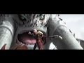 foto How To Train Your Dragon 2 - Battle Of The Bewilderbeast - English