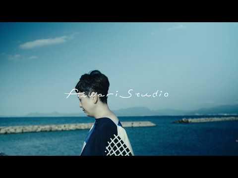 , title : '山崎ゆかり「Long Goodbye」作曲:菅野よう子(1stアルバム『風の中にうたう』より)'