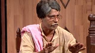 EXCUSE ME Episode 303   Odiya Comedy Lokdhun Oriya