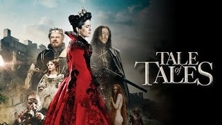 Nonton Tale of Tales - Official Trailer Film Subtitle Indonesia Streaming Movie Download
