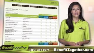 Video Presentation - Benefit Together