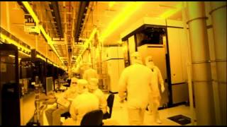 Video GLOBALFOUNDRIES Sand to Silicon MP3, 3GP, MP4, WEBM, AVI, FLV Desember 2018
