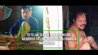 Video Drs.Nikson Nababan Hapus Pasung Orang Dengan Gangguan Jiwa Dari Tapanuli Utara MP3, 3GP, MP4, WEBM, AVI, FLV Oktober 2018