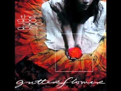 Tekst piosenki Goo Goo Dolls - It's over po polsku