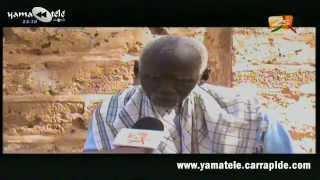 Video L'histoire Cheikh Ahmadou Bamba - 2STV MP3, 3GP, MP4, WEBM, AVI, FLV Mei 2017