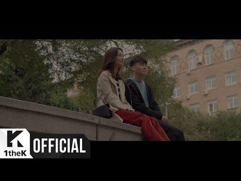 Video [MV] Yang Da Il(양다일) _ sorry(고백) download in MP3, 3GP, MP4, WEBM, AVI, FLV January 2017