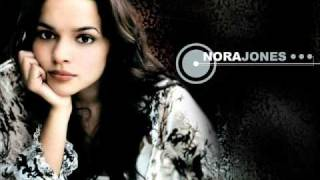 Download Lagu Norah Jones - Those Sweet Words Mp3