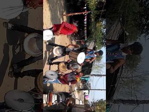Video Balangir Talpali Para Jai Maa Durga Gagan Dulduli download in MP3, 3GP, MP4, WEBM, AVI, FLV January 2017