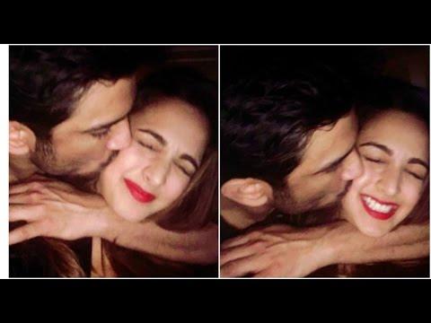 Sushant Creates A Scene At Salman's Birthday Bash | Bollywood News