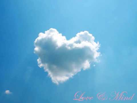 French House Music ( Love & Mind-Happy Heartbeat)