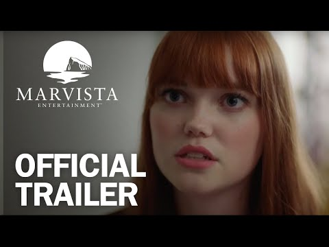 #SquadGoals - Official Trailer - MarVista Entertainment