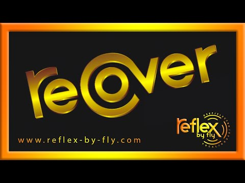 ReCover_BEST_OF_VOCAL/HOUSE/ELECTRO/DEEP_reflex-by-fly_2015