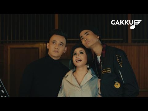 Роза Рымбаева - Жарасты жанұя (Қазақша клип)