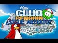 club Penguin Regresara teoria loquendo 2017
